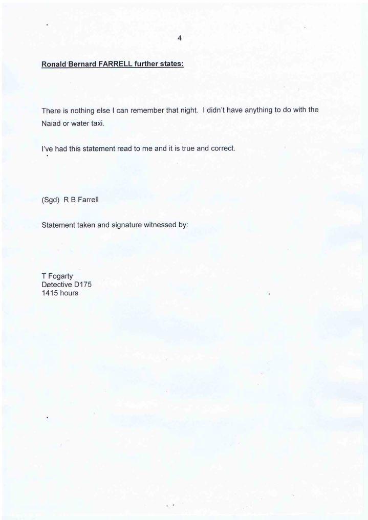 scan 10064 - page 3.jpegagain